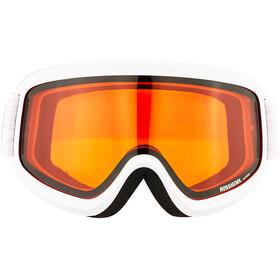 Rossignol Ace - Gafas de esquí Mujer - blanco